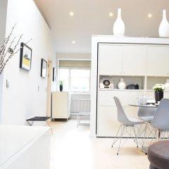 Отель 1 Bedroom Flat In Knightsbridge Sleeps 2 Великобритания, Лондон - отзывы, цены и фото номеров - забронировать отель 1 Bedroom Flat In Knightsbridge Sleeps 2 онлайн комната для гостей фото 5