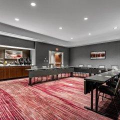Отель Courtyard Columbus Easton США, Колумбус - отзывы, цены и фото номеров - забронировать отель Courtyard Columbus Easton онлайн детские мероприятия