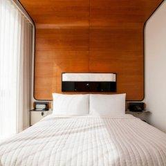 Отель The Standard High Line США, Нью-Йорк - отзывы, цены и фото номеров - забронировать отель The Standard High Line онлайн комната для гостей фото 4