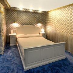 Отель Sv. Nikola Boutique Hotel Болгария, София - отзывы, цены и фото номеров - забронировать отель Sv. Nikola Boutique Hotel онлайн комната для гостей фото 2