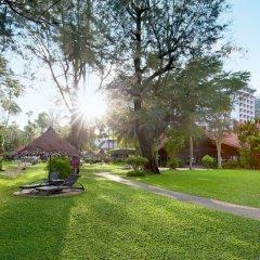 Отель Bayview Beach Resort Малайзия, Пенанг - 6 отзывов об отеле, цены и фото номеров - забронировать отель Bayview Beach Resort онлайн фото 5