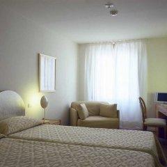 Hotel Palazzo Ognissanti комната для гостей