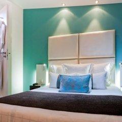 Отель Grand Hotel Saint Michel Франция, Париж - 1 отзыв об отеле, цены и фото номеров - забронировать отель Grand Hotel Saint Michel онлайн комната для гостей фото 5