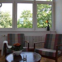 Hotel Villa OpdenSteinen комната для гостей фото 3