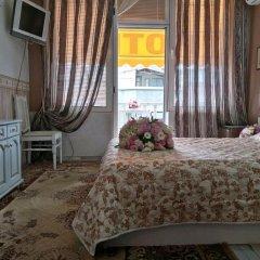 Отель Mini Hotel Болгария, Пловдив - отзывы, цены и фото номеров - забронировать отель Mini Hotel онлайн комната для гостей
