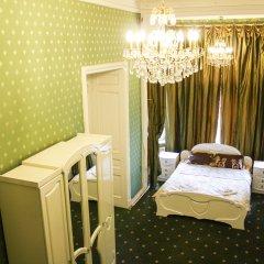 Dom Baka hostel спа