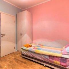 Отель Harmonia Черногория, Будва - отзывы, цены и фото номеров - забронировать отель Harmonia онлайн фото 2