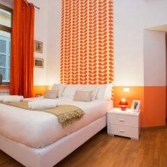 Отель Sweet Inn Apartments - Ambrogio Италия, Рим - отзывы, цены и фото номеров - забронировать отель Sweet Inn Apartments - Ambrogio онлайн фото 9