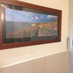 Отель Villa Abbamer Италия, Гроттаферрата - отзывы, цены и фото номеров - забронировать отель Villa Abbamer онлайн фото 2