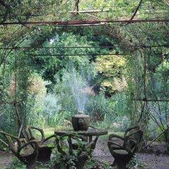Отель The Home Villa Leonati Art And Garden Италия, Падуя - отзывы, цены и фото номеров - забронировать отель The Home Villa Leonati Art And Garden онлайн фото 3
