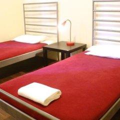 Отель Chelsea Highline Hotel США, Нью-Йорк - отзывы, цены и фото номеров - забронировать отель Chelsea Highline Hotel онлайн спа