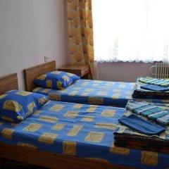 Гостиница Роза Ветров фото 5
