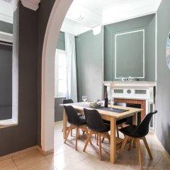 Апартаменты Like Apartments XL Валенсия с домашними животными