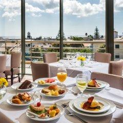 Отель Sao Miguel Park Hotel Португалия, Понта-Делгада - отзывы, цены и фото номеров - забронировать отель Sao Miguel Park Hotel онлайн фото 11