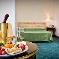 Hotel Fiuggi Terme Resort & Spa, Sure Hotel Collection by Best Western Фьюджи в номере фото 2