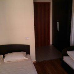 Отель Family House Manolov Болгария, Аврен - отзывы, цены и фото номеров - забронировать отель Family House Manolov онлайн комната для гостей фото 5