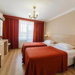 Гостиница Надежда в Анапе отзывы, цены и фото номеров - забронировать гостиницу Надежда онлайн Анапа комната для гостей фото 5