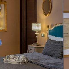 Отель 051 Room & Breakfast Италия, Болонья - отзывы, цены и фото номеров - забронировать отель 051 Room & Breakfast онлайн комната для гостей фото 4
