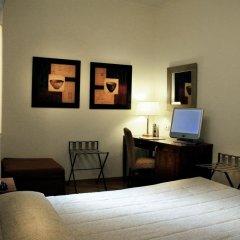 Отель Adriano Италия, Рим - отзывы, цены и фото номеров - забронировать отель Adriano онлайн удобства в номере фото 2