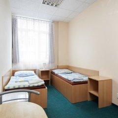 Hostel Kolbenka удобства в номере