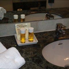 Отель Chic & Basic Velvet Испания, Барселона - отзывы, цены и фото номеров - забронировать отель Chic & Basic Velvet онлайн ванная фото 2