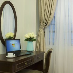 Отель Labevie Hotel Вьетнам, Ханой - отзывы, цены и фото номеров - забронировать отель Labevie Hotel онлайн удобства в номере