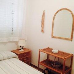 Отель Villagiò Сиракуза удобства в номере