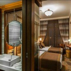 Manesol Galata Турция, Стамбул - 2 отзыва об отеле, цены и фото номеров - забронировать отель Manesol Galata онлайн спа