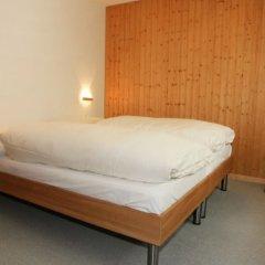 Отель Esther комната для гостей фото 3