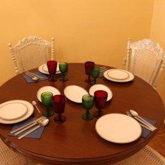 Апартаменты Spacious apartment in central Athens удобства в номере