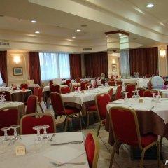 Hotel Sole фото 2