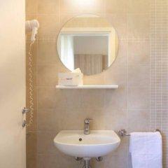 Hotel Costazzurra Римини ванная фото 2