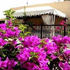 Отель Riad Du Petit Prince фото 5