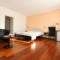 Hotel Europe удобства в номере фото 2