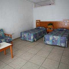 Green Bungalows Hotel Apartments детские мероприятия
