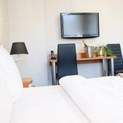Отель Atrium Польша, Краков - 1 отзыв об отеле, цены и фото номеров - забронировать отель Atrium онлайн удобства в номере