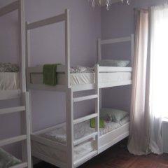 Hostel DomZhur детские мероприятия