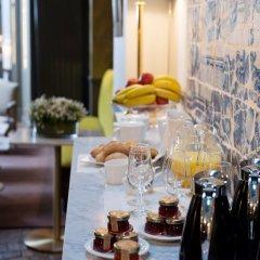 Отель Hôtel Henri 4 Франция, Париж - отзывы, цены и фото номеров - забронировать отель Hôtel Henri 4 онлайн питание фото 2