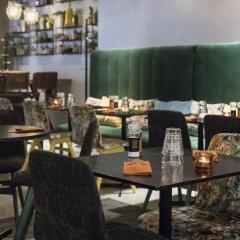 GLO Hotel Helsinki Kluuvi Хельсинки гостиничный бар