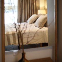 Апартаменты Love Luxury Central Apartment Афины комната для гостей фото 2