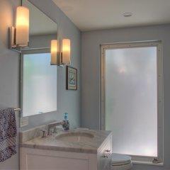 Отель Sarasota 18 - 5 Br Home ванная