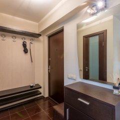 Апартаменты AG Apartment on Mashinostroenya 9, 135 сейф в номере