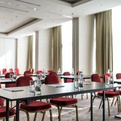 Гостиница Имеретинский в Сочи - забронировать гостиницу Имеретинский, цены и фото номеров помещение для мероприятий фото 2