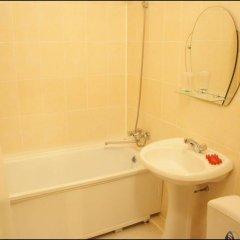 Гостиница Челси ванная фото 2