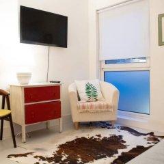 Отель 1 Bedroom Hidden Gem in Islington Лондон фото 6