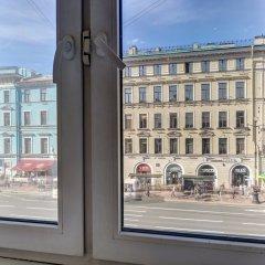 Гостиница FlatStar on Nevsky 27 в Санкт-Петербурге 7 отзывов об отеле, цены и фото номеров - забронировать гостиницу FlatStar on Nevsky 27 онлайн Санкт-Петербург