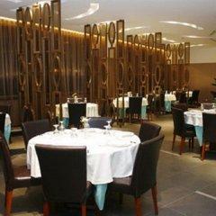 Отель Best Western Grandsky Hotel Beijing Китай, Пекин - отзывы, цены и фото номеров - забронировать отель Best Western Grandsky Hotel Beijing онлайн питание