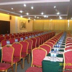 Отель Zhuhai Sunshine Airport Hotel Китай, Чжухай - отзывы, цены и фото номеров - забронировать отель Zhuhai Sunshine Airport Hotel онлайн помещение для мероприятий