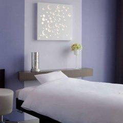 Отель Sofitel Marseille Vieux Port Франция, Марсель - 2 отзыва об отеле, цены и фото номеров - забронировать отель Sofitel Marseille Vieux Port онлайн комната для гостей