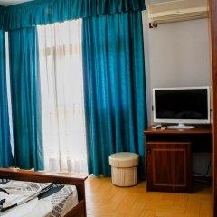 Bella Vista Hotel Голем удобства в номере фото 2